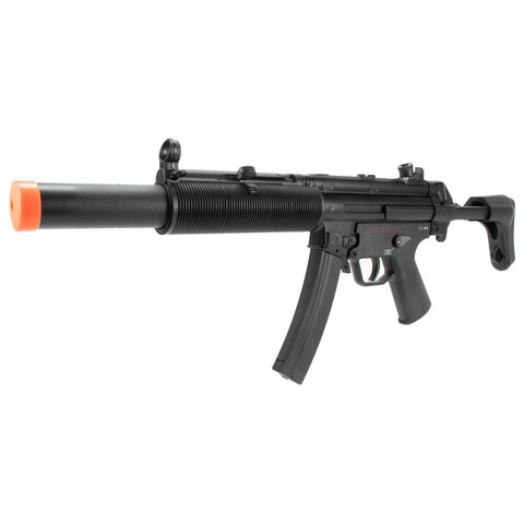 MP RIS Vertical Grip