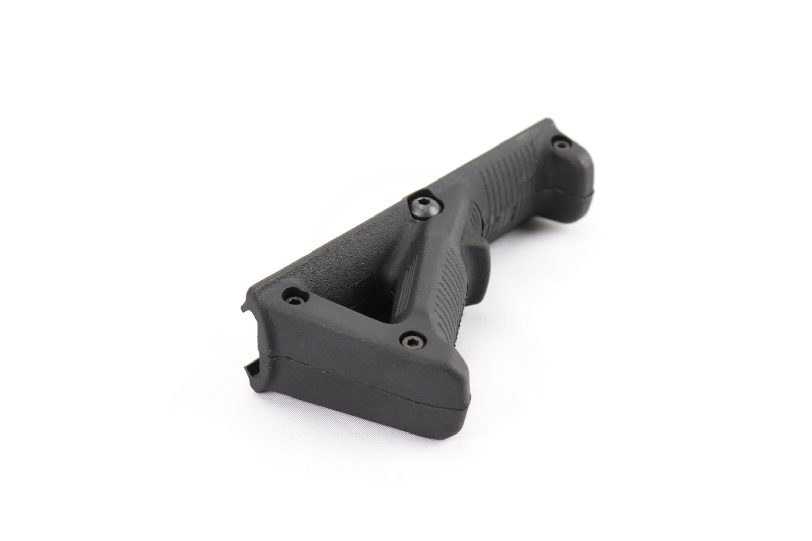 Element Angled Fore Grip Ver.2