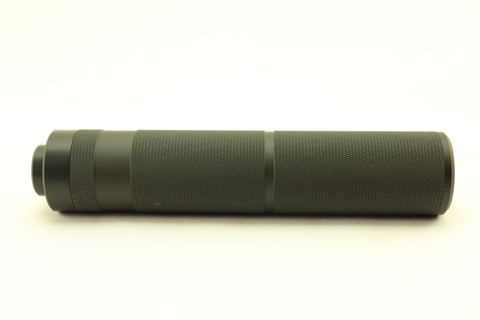 Tactical M4 RAS Rail System / MRE-1 - 12 inch - Black