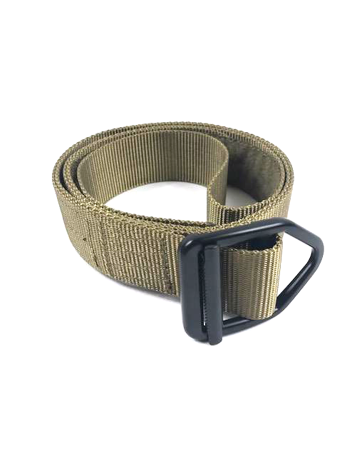 Deltal Force Nylon Universal BDU Belt Military Tactical Airsoft