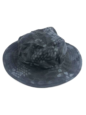Rothco Hook & Loop U.S. Flag Low Profile Cap