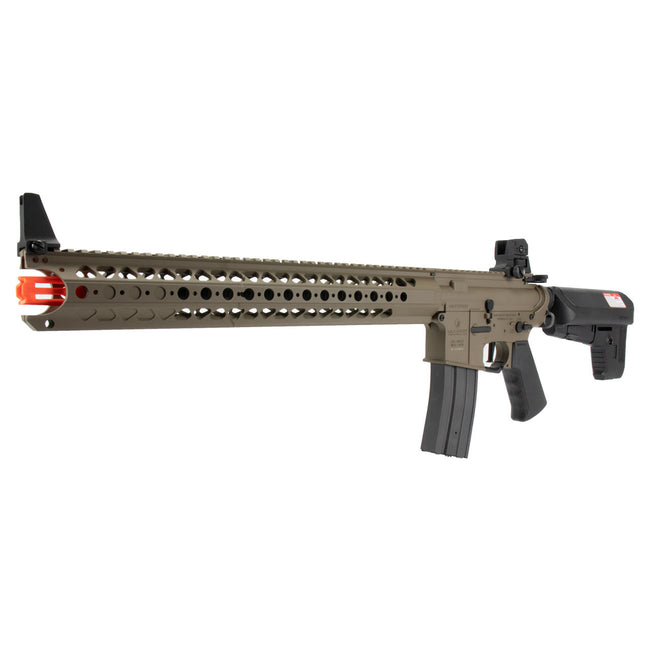 Krytac War Sport Licensed LVOA-C M4 Carbine AEG Rifle