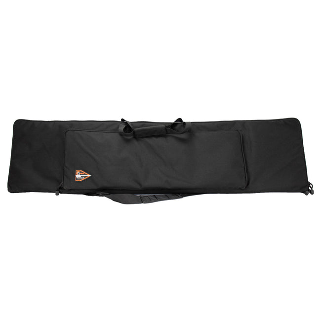 Lancer Tactical Nylon Airsoft Rifle Bag 47""