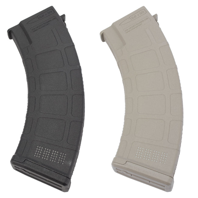 Mag King 180rd AKM AK-47 Magazine for Airsoft AEG
