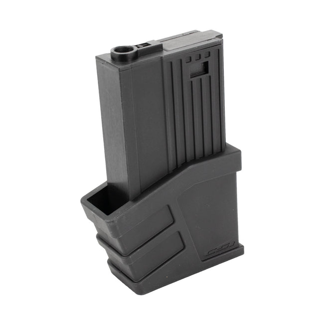 Matrix 300 Round High Capacity Magazine for S.T.A.R. XR-5 AEG