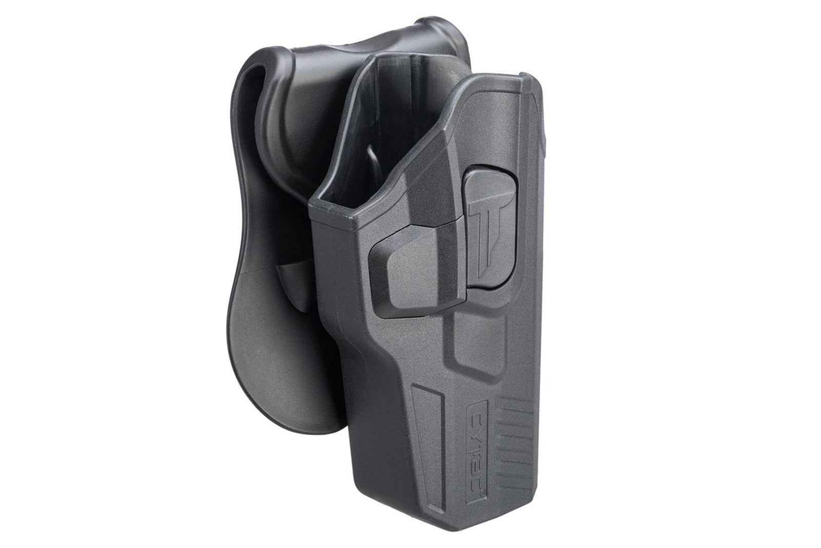 Matrix G3 Hardshell Adjustable Holster for GLOCK G17 Series Pistols
