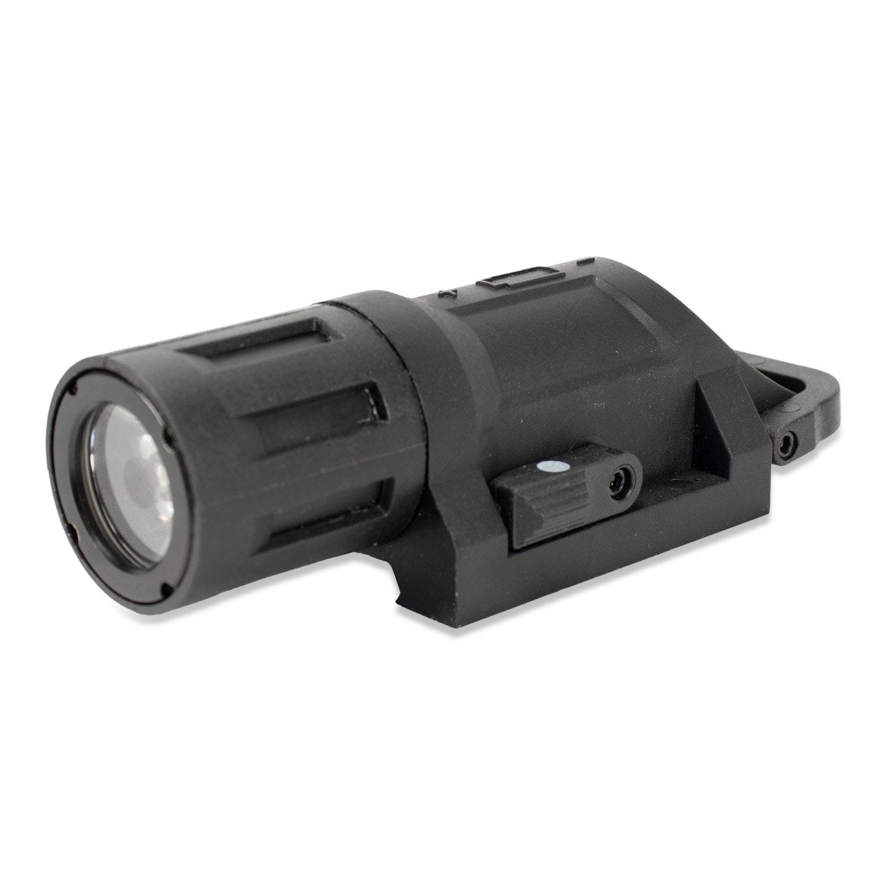 WML Tactical Flashlight
