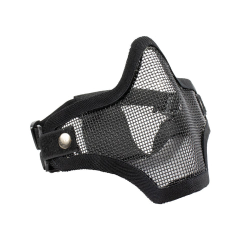 CM DL Tactical Goggles w/ spare lens and strap
