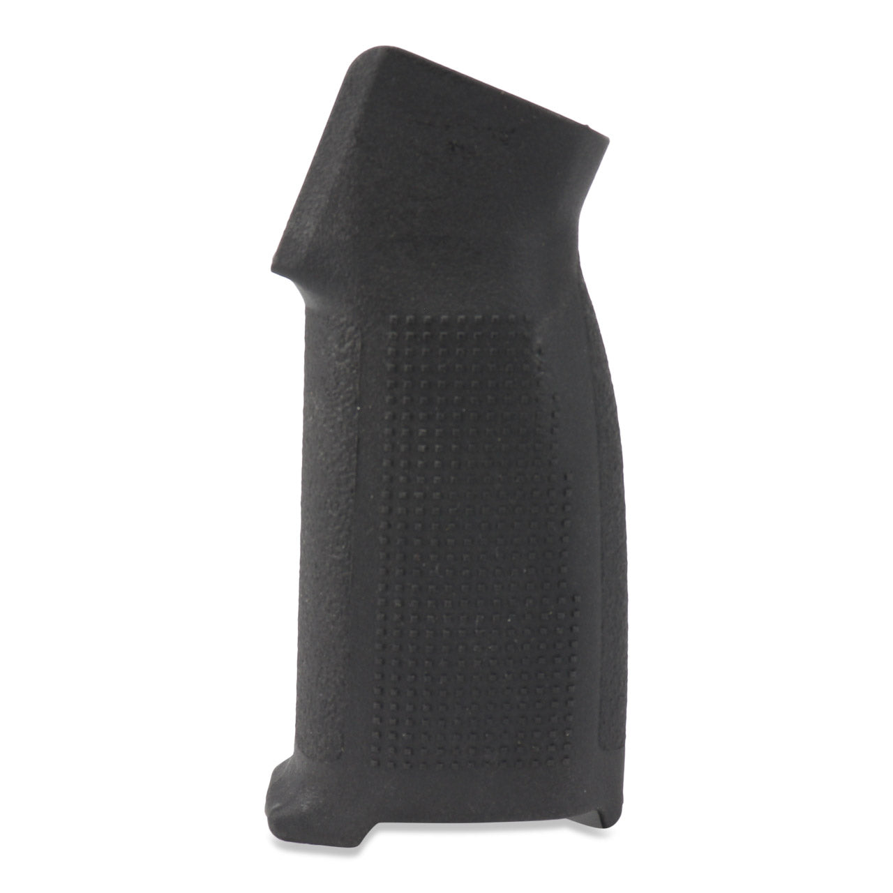 PTS Enhanced Polymer Grip Compact (EPG-C) for M4 AEG Airsoft Rifles