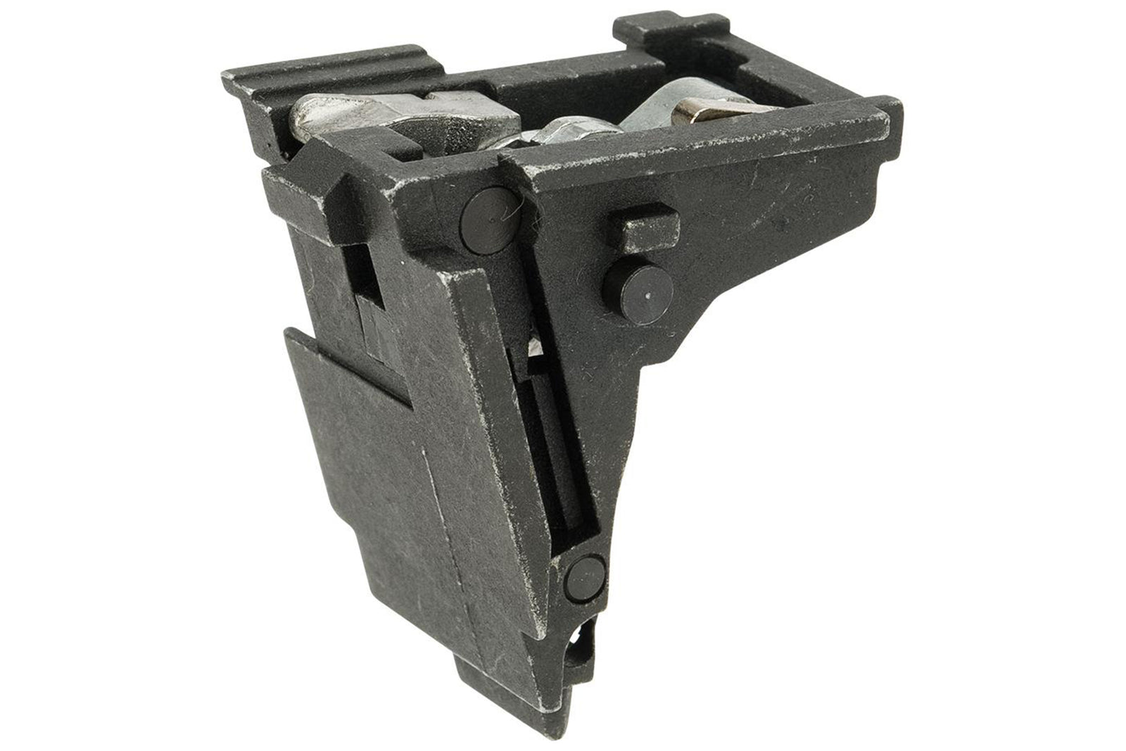 Replacement Trigger Assembly for VFC M&P9 and M&P9C Airsoft Pistols