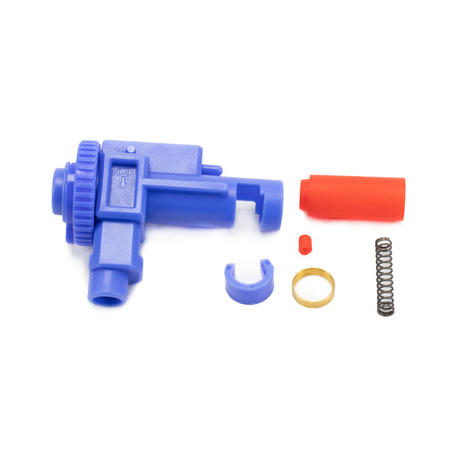 Rocket Airsoft  M4 Plastic Rotary Hop-up Unit