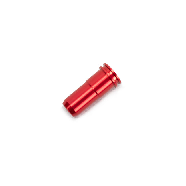 Rocket Airsoft SHS Air Seal Nozzle for Airsoft AK-47 AEG Rifle
