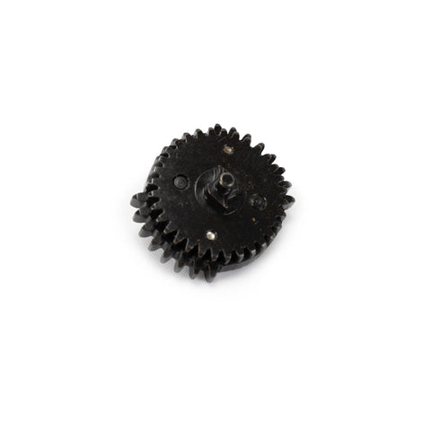 Rocket Airsoft (SHS) AEG Gear Set - High Speed 16:1 gear ratio