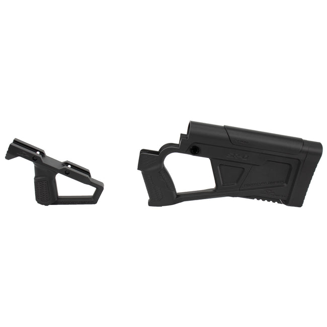 SRU SRQ AR Advanced Kit for TM Spec M4 Airsoft AEG Rifles