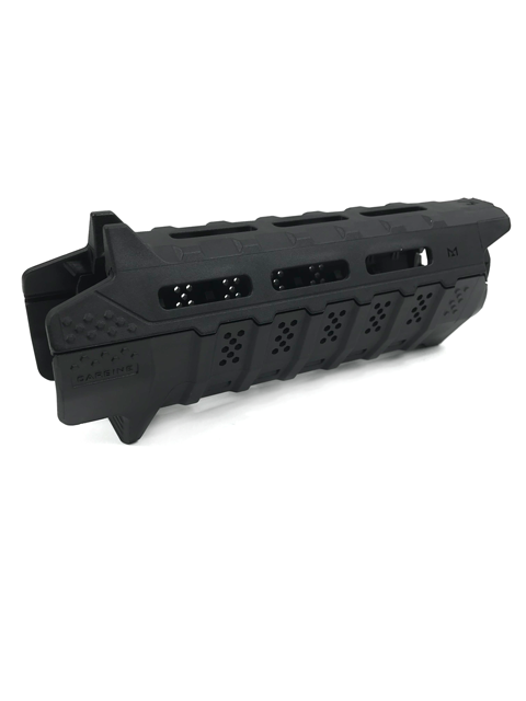 Strike Industries EMG Licensed Viper Polymer Hanguard w/ M-Lok System