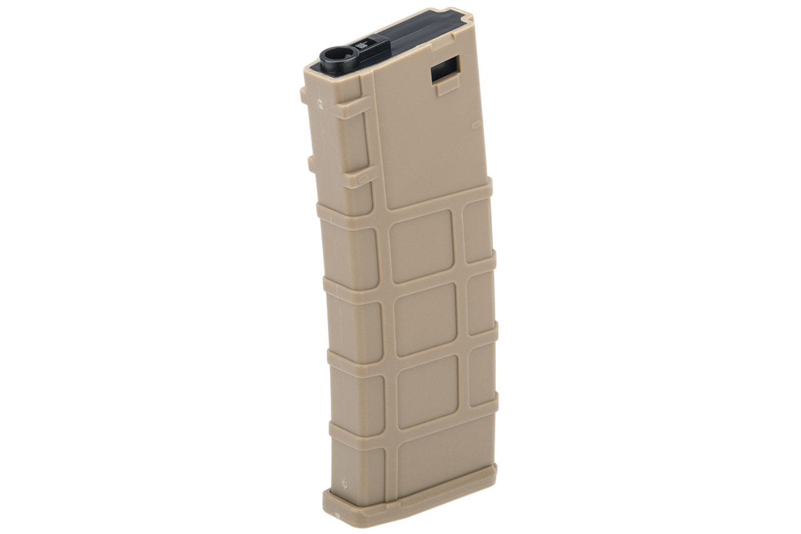 LONEX 200RD MID-CAP MAGAZINE FOR M4 AEG