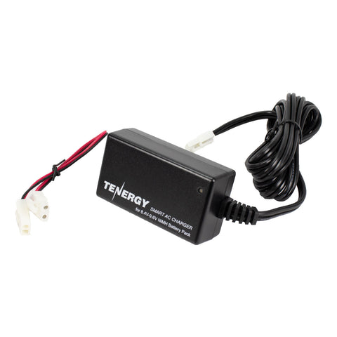 Matrix - High Performance 7.4V Stick Type Airsoft LiPo Battery - 1000mAh - 15C - Deans