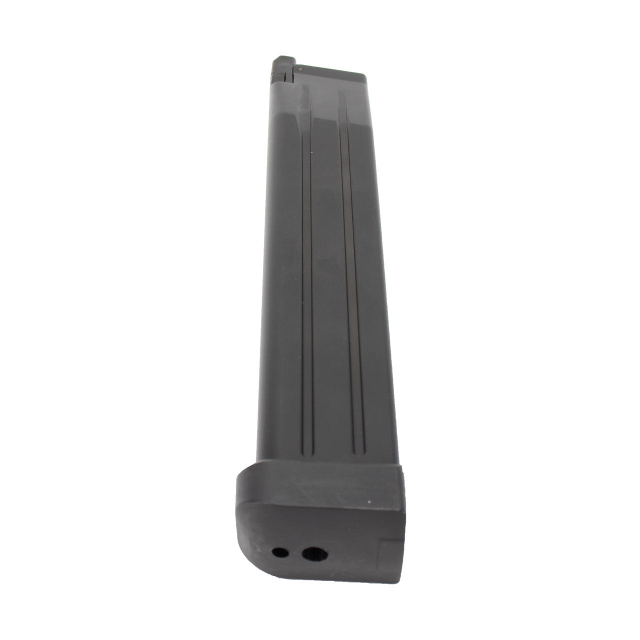 WE 52rd Extended Magazine for WE Hi-Capa Airsoft GBB Gas Blowback Pistols