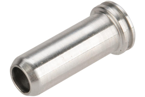 Retro Arms CNC Machined Aluminum m4 Air Nozzle