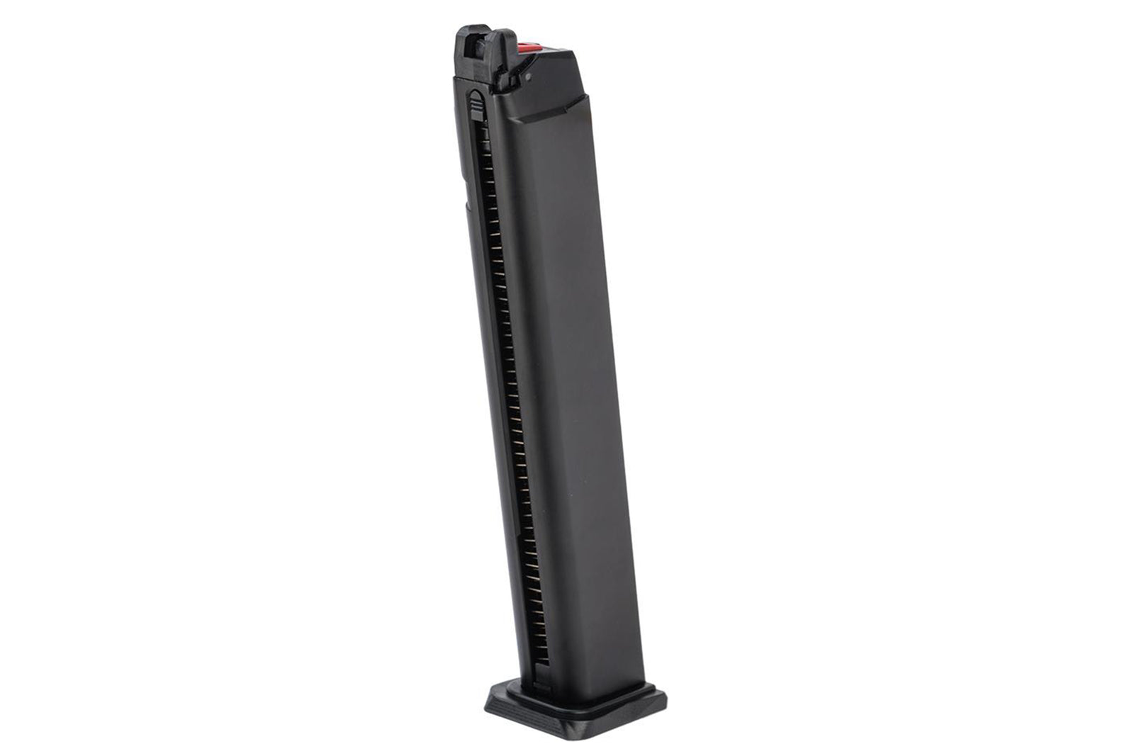 AW Custom 50 Round Gas Magazine for VX Series SAI BLU GBB Pistols