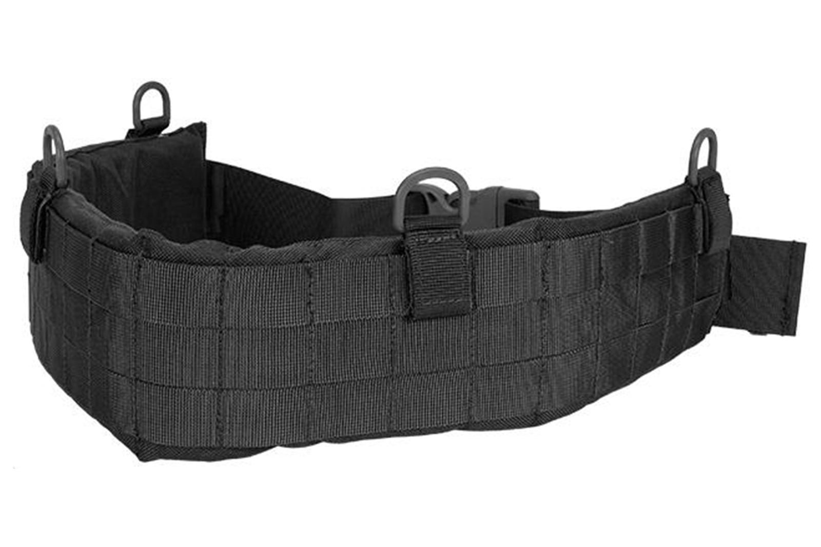 Matrix  Padded Battle Belt