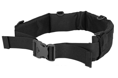 Tactical Waist Support Waist Belt