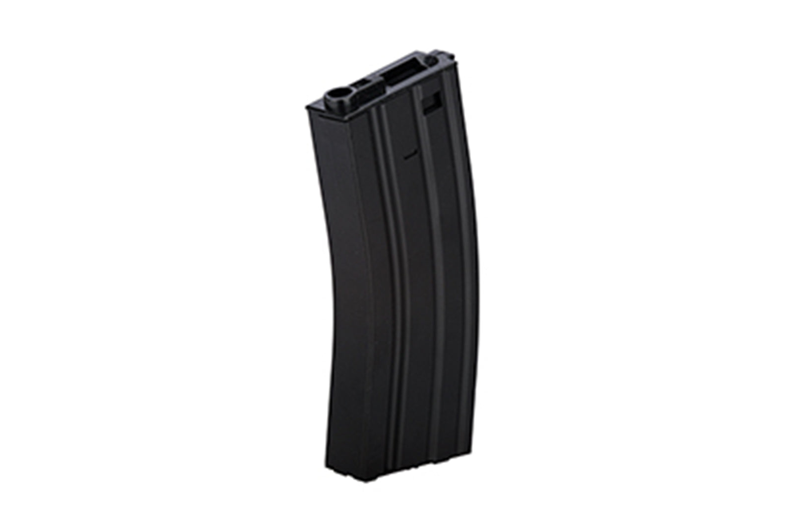 Lancer Tactical - HIGH CAPACITY 300RD METAL AEG GEN 2 MAGAZINE