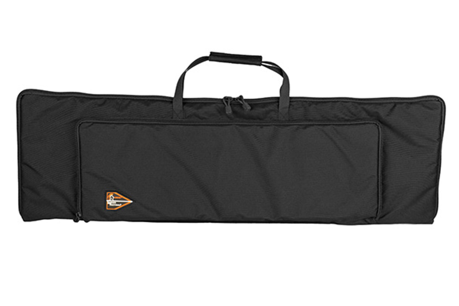 "Lancer Tactical - 39"" PVC GUN BAG - CA-347"