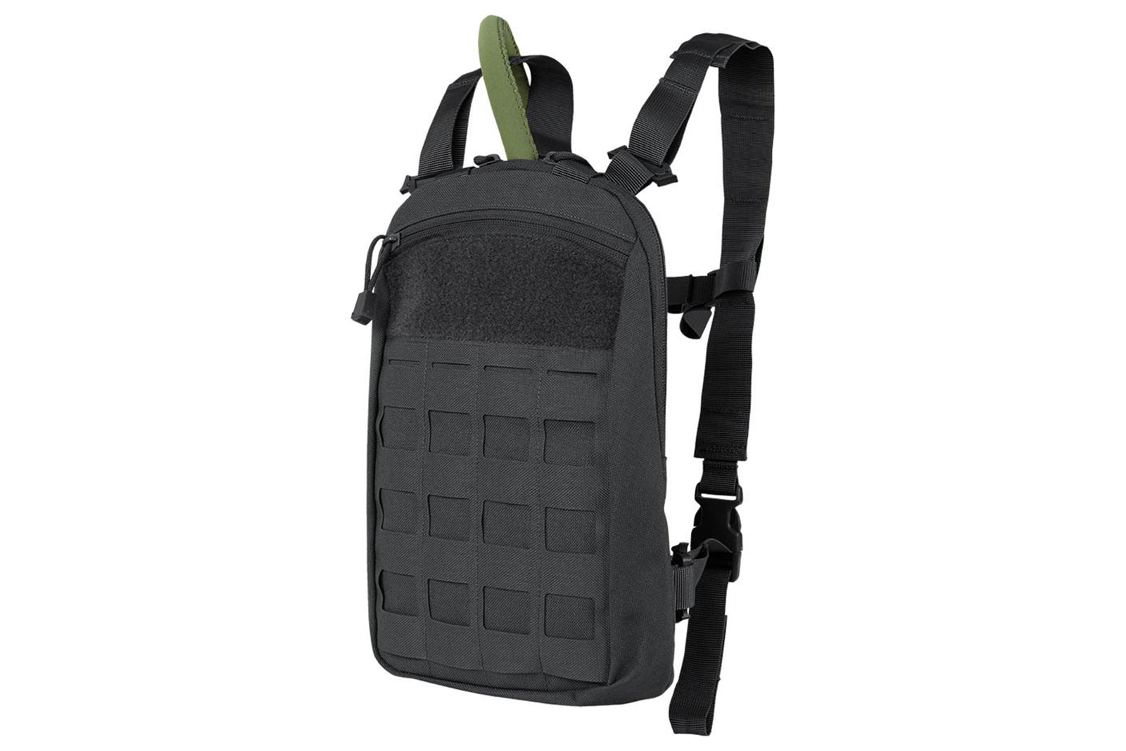 Condor LCS Tidepool Hydration Carrier
