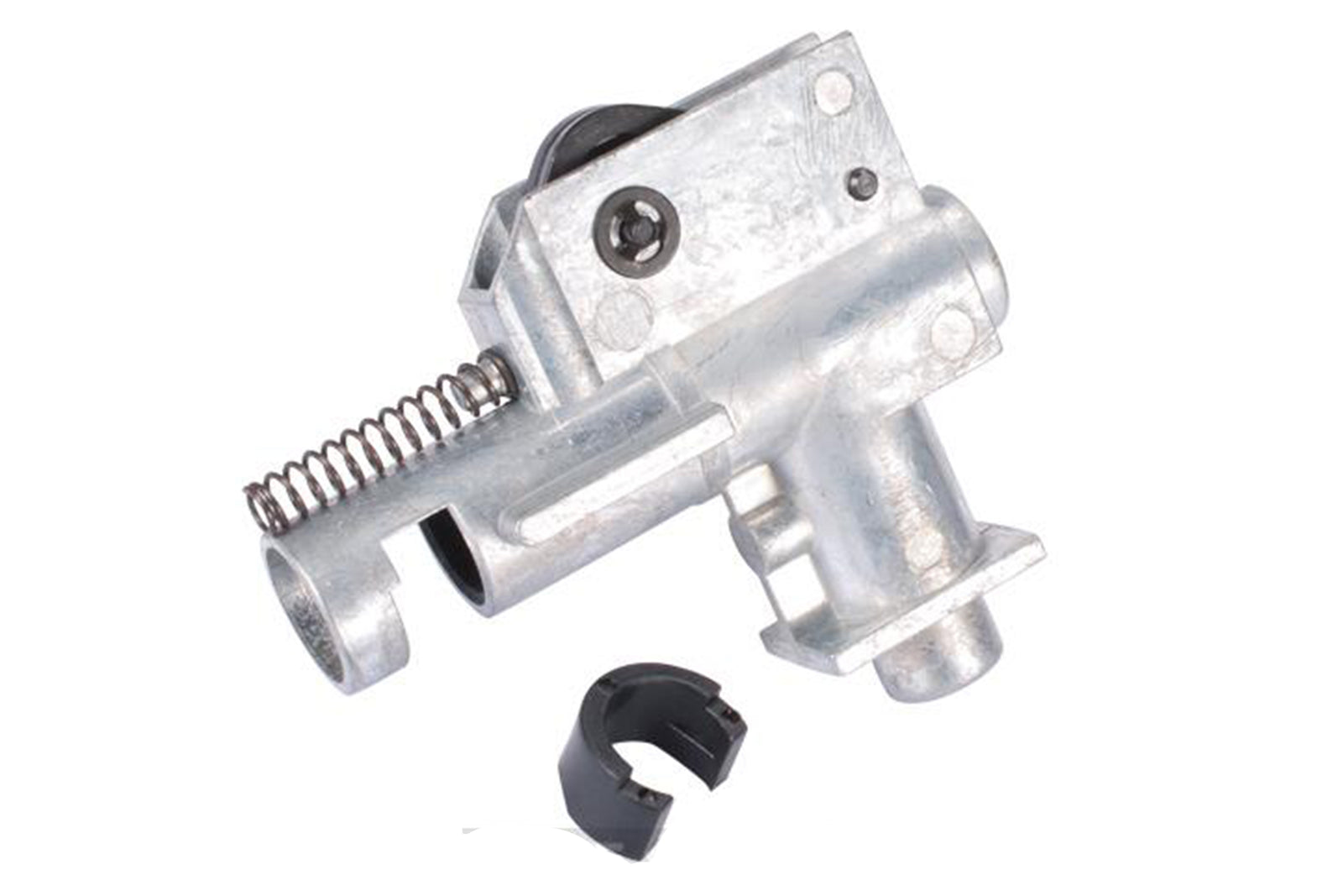 CYMA One Piece Metal Hopup Chamber Set for M4 M16 Series AEG