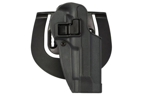 Matrix Serpa Holster for 1911