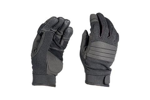 Lancer Tactical Airsoft Hard Knuckle Gloves