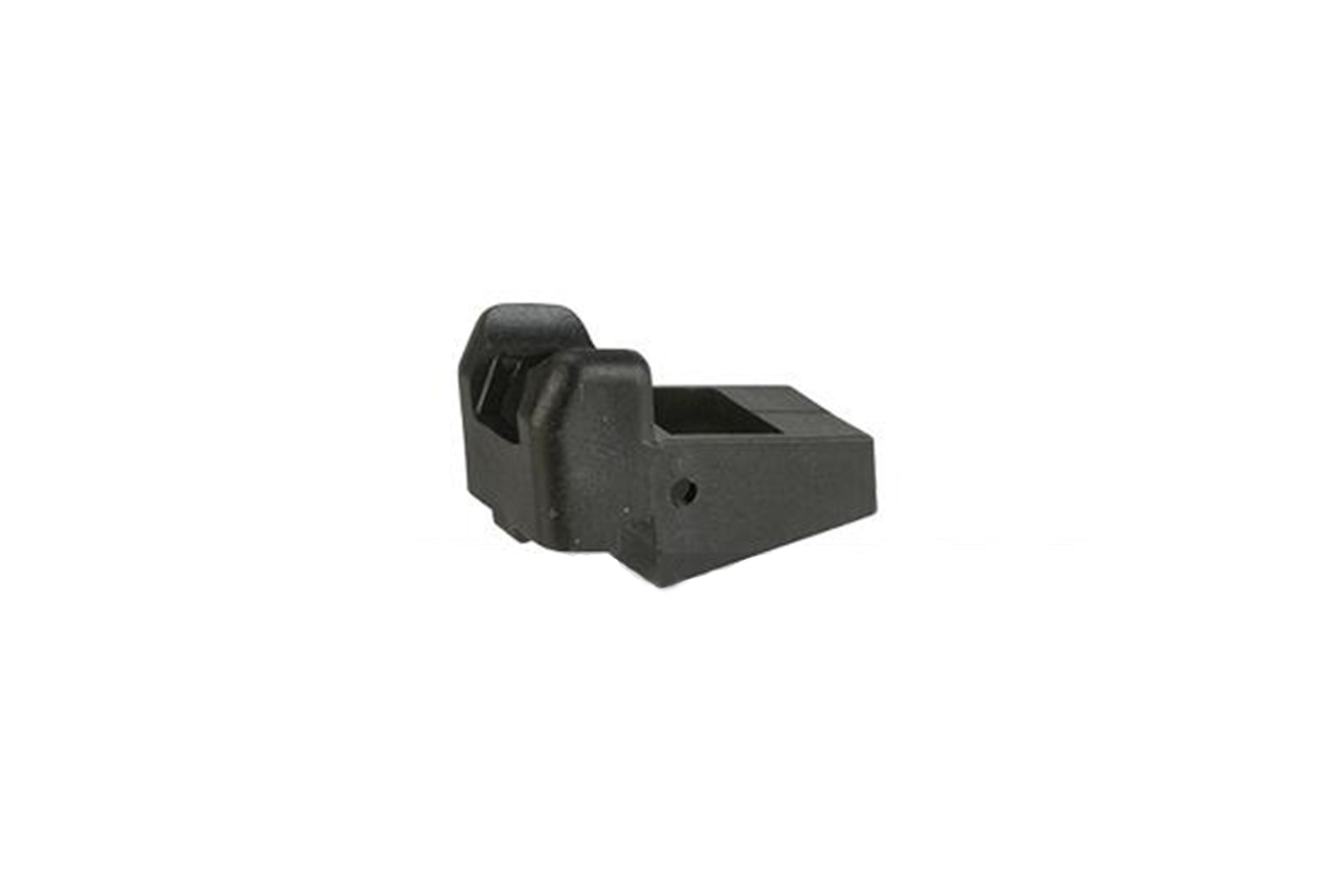 KJW Magazine Lip For Hi-Capa Series Gas Blowback Airsoft Pistols