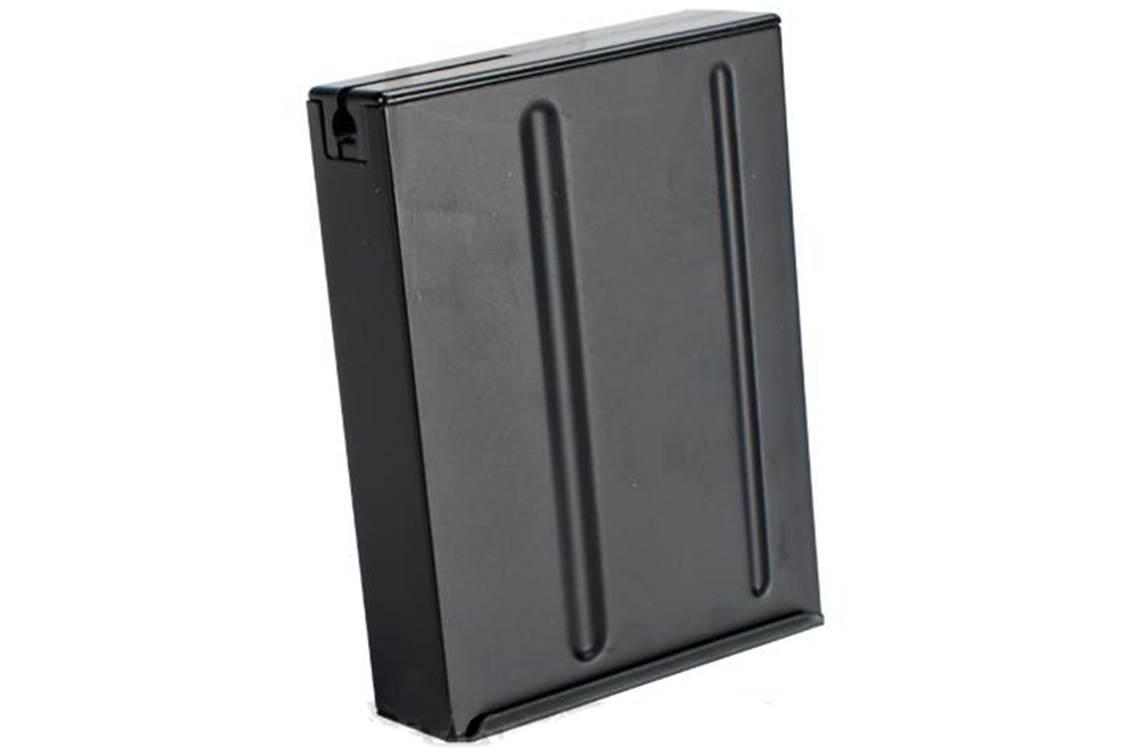 Magazine for SR-MB4403