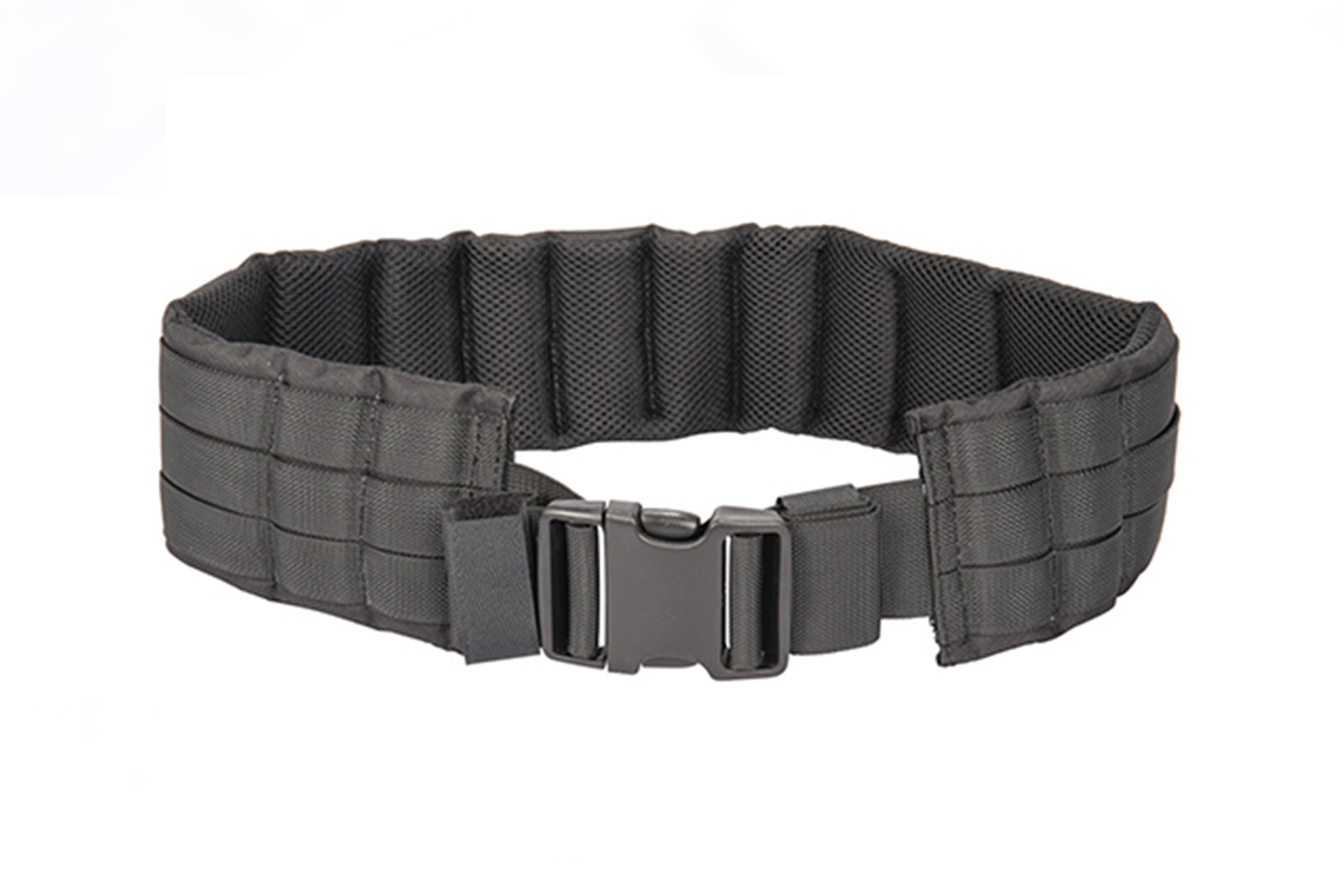 Lancer Tactical Molle Battle Belt