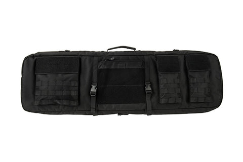 "Lancer Tactical MOLLE 36"" DOUBLE GUN BAG CA-345T"