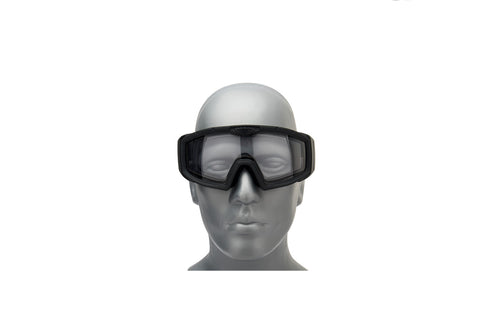 Global Vision Kickback Z A/F Safety Glasses