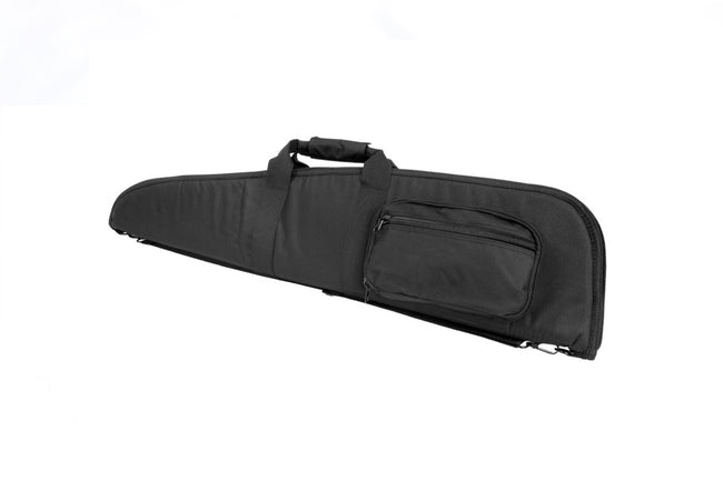 NCSTAR Rifle Bag 38""