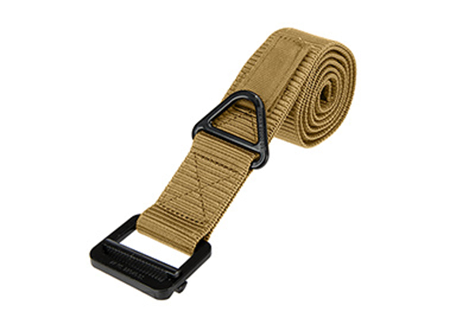 Lancer Tactical Riggers Belt