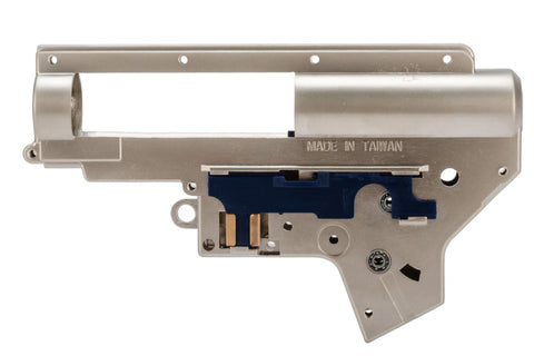 Retro Arms CNC gearbox SOPMOD M4 TM (8mm)