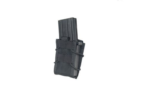 Fast Friction M4 Mag Holder MOLLE