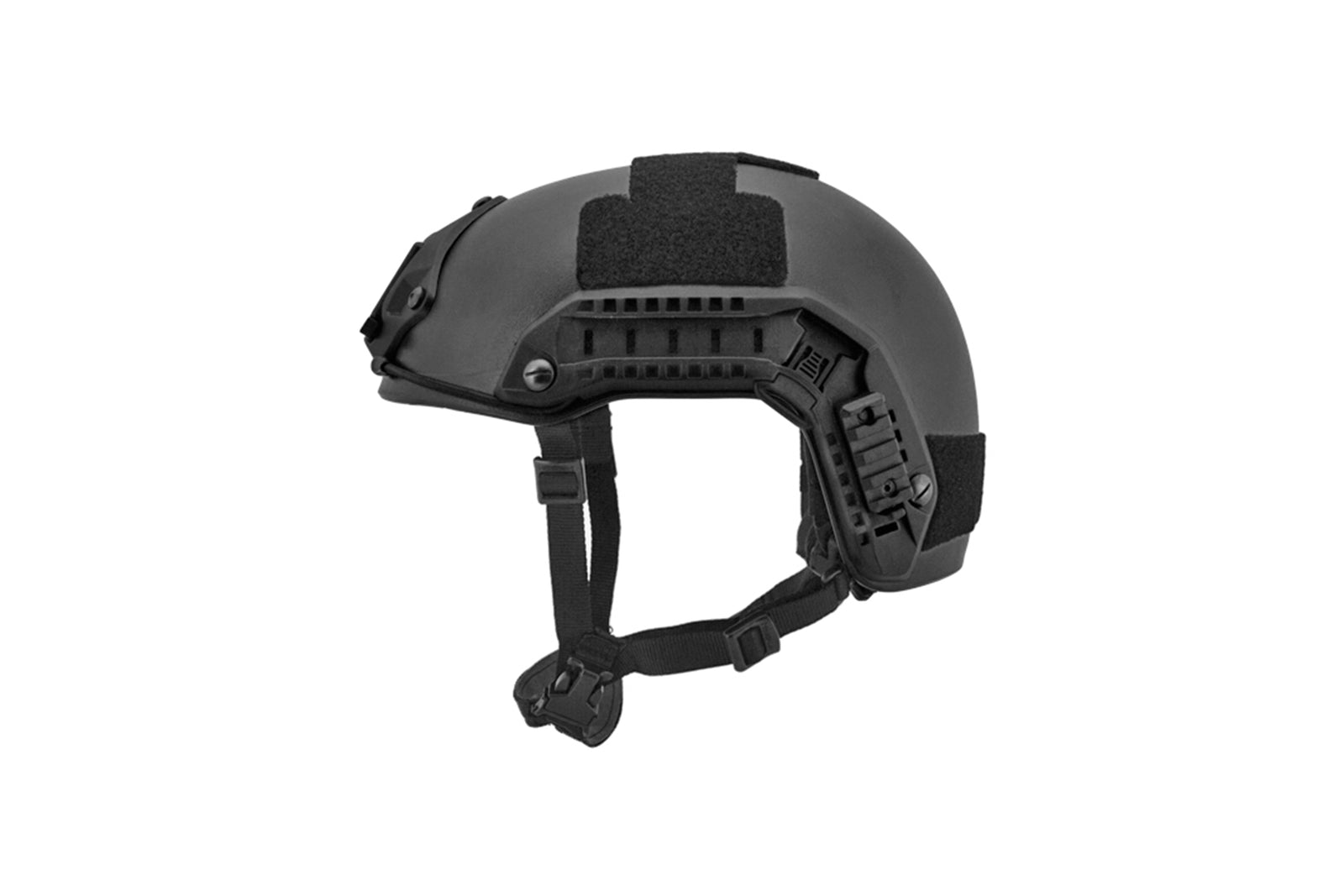 Lancer Tactical MARITIME HELMET ABS CA-805B
