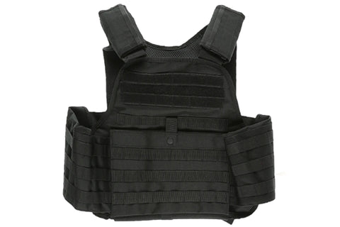 NcStar AR-15 M16 Type Chest Rig