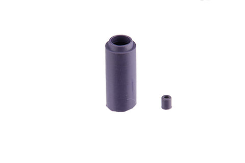 Falcon Airsoft Double Points 70 degree Hop Up Rubber for A&K M249 Airsoft AEGs