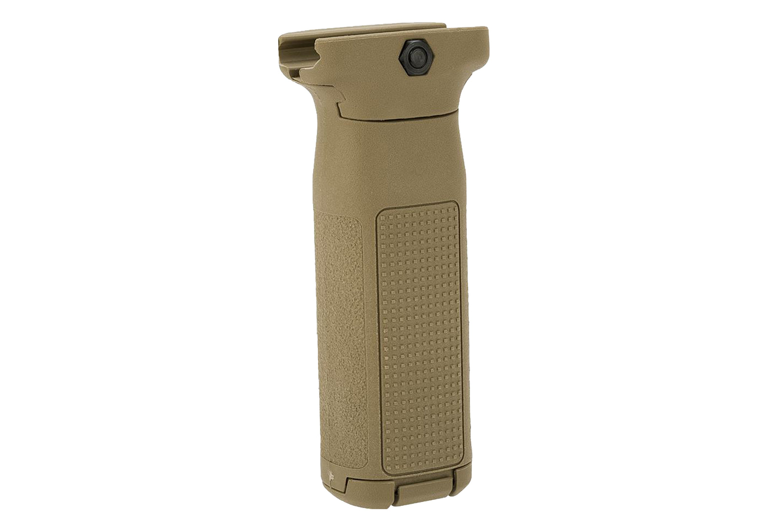 PTS EPF-2 Vertical  Foregrip Short/Long