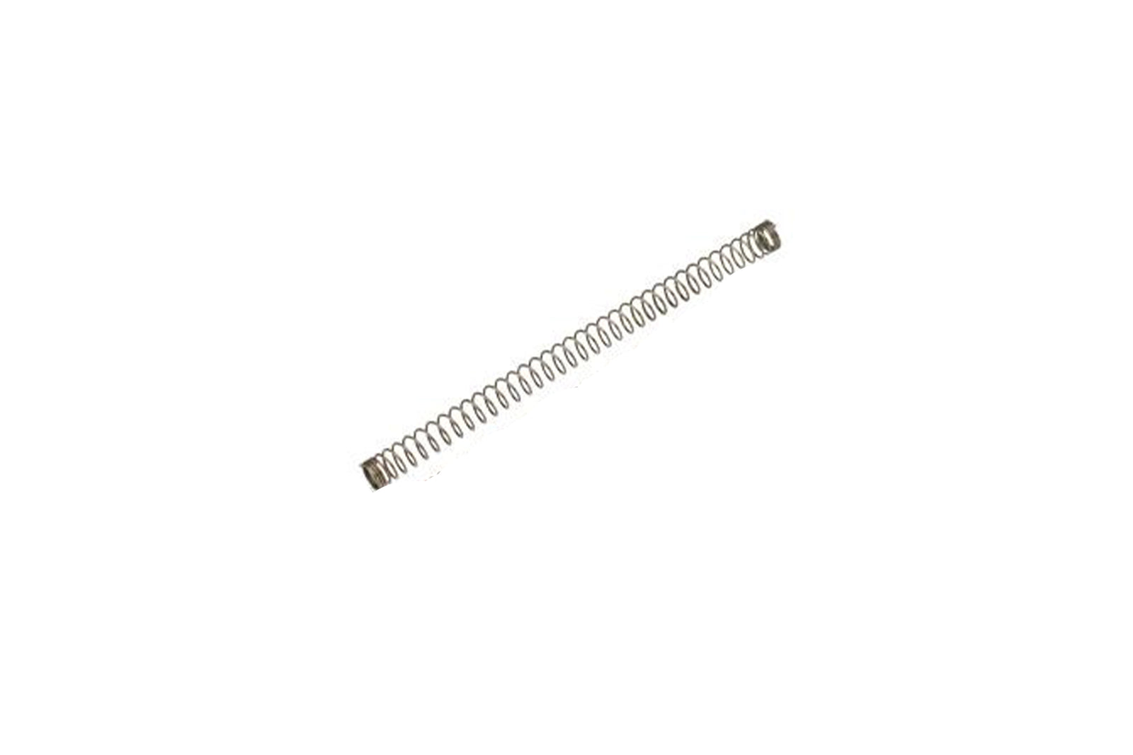 Angel Custom 130% Extended Nozzle Spring for TM / WE 5.1 and 1911 Series Airsoft GBB Pistols