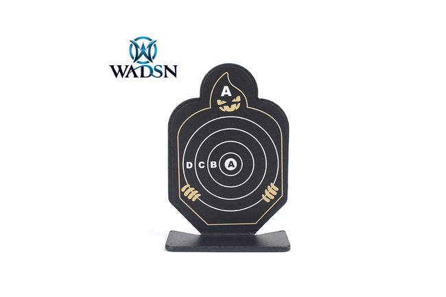 WADSN practice targets