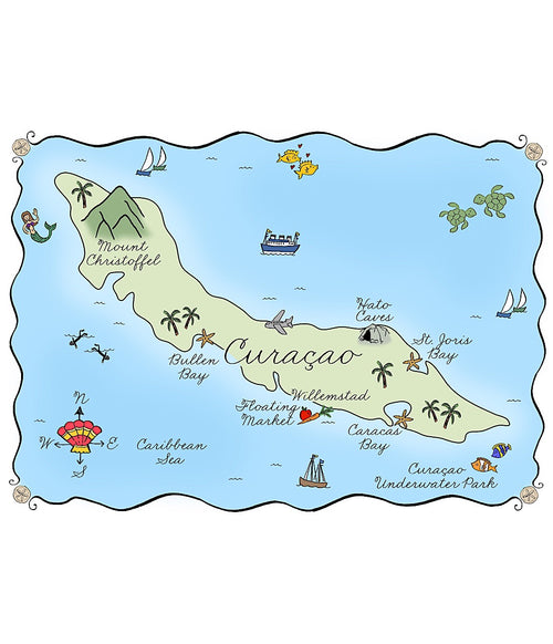 Custom Wedding Maps   Laura Hooper Calligraphy on blank map of the dominican republic, blank map of the bvi, blank map of abaco, blank map of grand cayman, blank outline map of venezuela, blank map of st martin, blank map of tahiti, blank map of usa east coast, blank map of the cayman islands, blank map of cozumel, blank map of tortola,