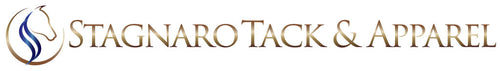 Stagnaro Tack & Apparel, Inc