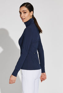 Teagan Lightweight Jacket